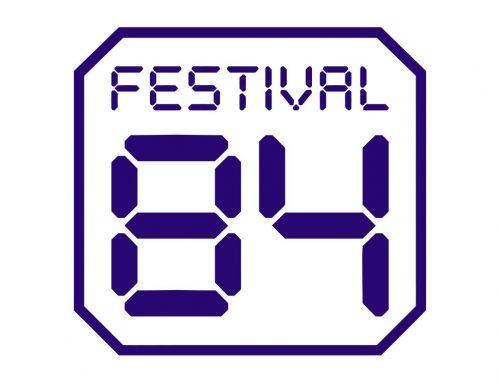 EXIT + Olympic Jahorina = Festival 84
