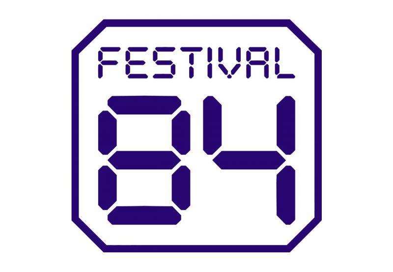 festival 84 jahorina